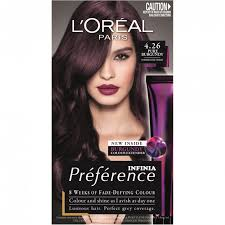 black hair with grey streaks buy permanent hair colour hair products online priceline