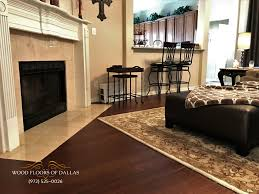 Wood Laminate Flooring Brands Why Bamboo Flooring Is A Good Choice And What Brand Is The Best