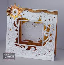 70 best create a card dies images on crafters