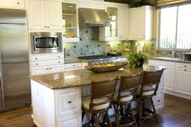 small kitchen island pleasing 30 kitchen island for small kitchen decorating