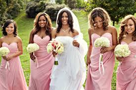 american wedding traditions 10 wedding traditions found around the world
