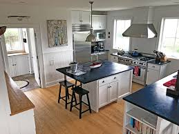 gourmet kitchen designs pictures kitchen makeovers baker kitchen cabinets cheap kitchen cabinets
