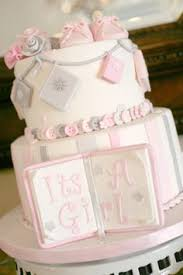 baby shower cake ideas for girl blanket and onesie baby shower cake cake decorating supplies