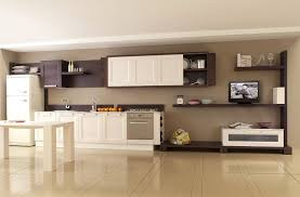 japanese kitchen cabinet japanese kitchen designs
