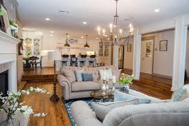 fixer upper on hgtv fixer upper a big fix for a house in the woods hgtv s fixer upper