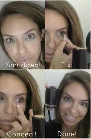 592 best base makeup primer foundation concealer and powder