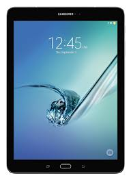 amazon black friday deals for tablets amazon com samsung galaxy tab s2 9 7