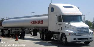 Fuel Truck Driver Image Gallery Kroger Truck Driver