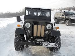 mitsubishi jeep mitsubishi jeep 4dr5 u2014 сообщество all oldschool на drive2