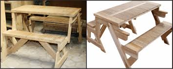 Distressed Wood Shelves by Best Wood For Furniture Types Of Used Furniture Deluxe Bankers