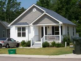 small bungalow homes bungalow front porch carlisle i bungalow floor plan tightlines