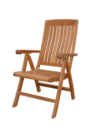 Highwood Hamilton Folding U0026 Reclining The 25 Best Reclining Outdoor Chair Ideas On Pinterest Garden
