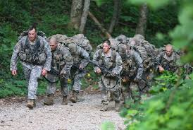 first female soldiers graduate elite army ranger school first women to pass army s ranger school are pilot military cop