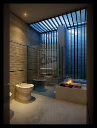 Bathroom Designer Bathrooms - Designer bathrooms by michael
