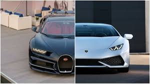 lamborghini supercar so what u0027s the difference between a supercar and a hypercar anyway