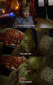 how the grinch stole quotes 2017 best business