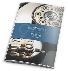 ufficio guide italian patent office guide to intellectual property in italy