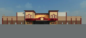 maryland home theater commercial happenings in southern maryland rc theater opens in
