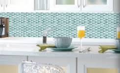 Led Backsplashes Imposing Astonishing Backsplash Panels For Kitchen Led Backsplash