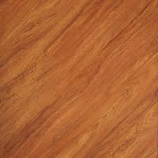 floor and decor laminate sumatra teak laminate 7mm 944101077 floor and decor