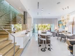 interior home designing charming home design classes photos home decorating ideas