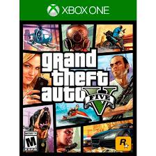 black friday target for xbox times grand theft auto v xbox one target