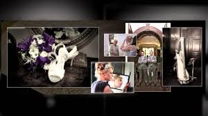 wedding photo album wedding photography album layouts