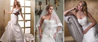 wedding dress johannesburg zilla businesses in gauteng johannesburg metro