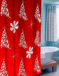 fantastic shower curtains and shower curtains