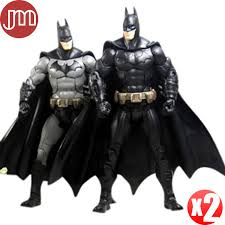 online get cheap batman returns 2 aliexpress com alibaba group