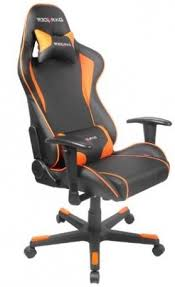Diy Gaming Chair Comfortable Office Chair Good Furniture With Regard To Popular