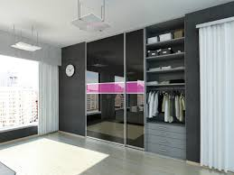 Closet Doors Ottawa 6 Reasons For Sliding Doors In Your Home Capital Closets