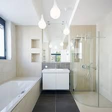 leuchten für badezimmer beautiful len für badezimmer pictures unintendedfarms us