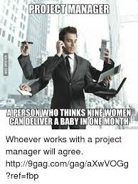 Project Management Meme - 25 best memes about project management project management memes