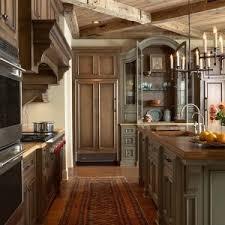 home decor glamorous rustic kitchen ideas photos decoration ideas
