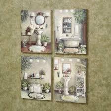 italian home decorations 20 best italian wall art for bathroom wall art ideas