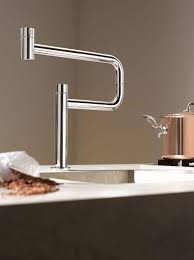 Dornbracht Tara Kitchen Faucet Tara Ultra Kitchen Kitchen Fitting Dornbracht