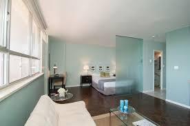 separation pour chambre cloison chambre à coucher 31 idées inspirantes pour espace