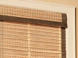 Where Can I Buy Bamboo Blinds Woven Wood Shades Bamboo Shades Custom Bamboo Blinds Discount