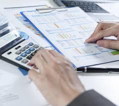 bureau comptable bureau comptable à bruxelles fiduciaire à bruxelles auditeur