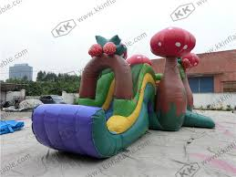 cheap party rentals online get cheap party bounce rentals aliexpress alibaba