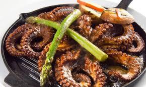 peruvian cuisine peruvian food zona 168 groupon