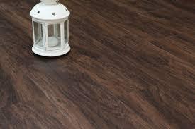 is vinyl flooring quality essential luxury vinyl plank modern surface lasting