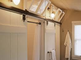 Upvc Barn Doors by Door Replace Jamb Stop On A Door Wonderful Johnson Pocket Door