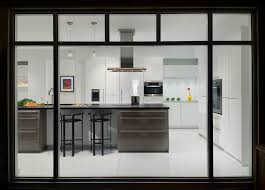 glass kitchen cabinet doors only cooking with glass carnemark