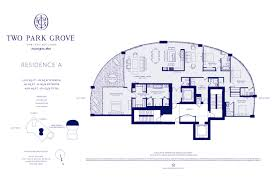 park grove condo for sale in coconut grove