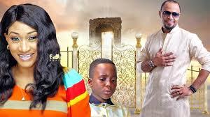 ramson noah best movie ever a true classic latest nollywood