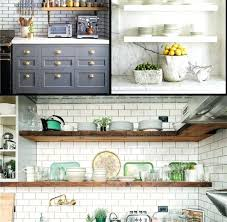 kitchen wall storage ideas ikea kitchen wall storage bloomingcactus me