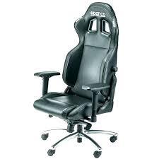 fauteuil bureau fauteuil baquet bureau fauteuil baquet bureau but civilware co