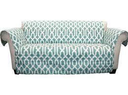 Teal Couch Slipcover Sofa 3 Piece Sectional Sofa Slipcovers Satisfactory 3 Piece